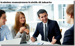 pelatihan LOADING AND TRANSPORTATION MANAGEMENT di jakarta